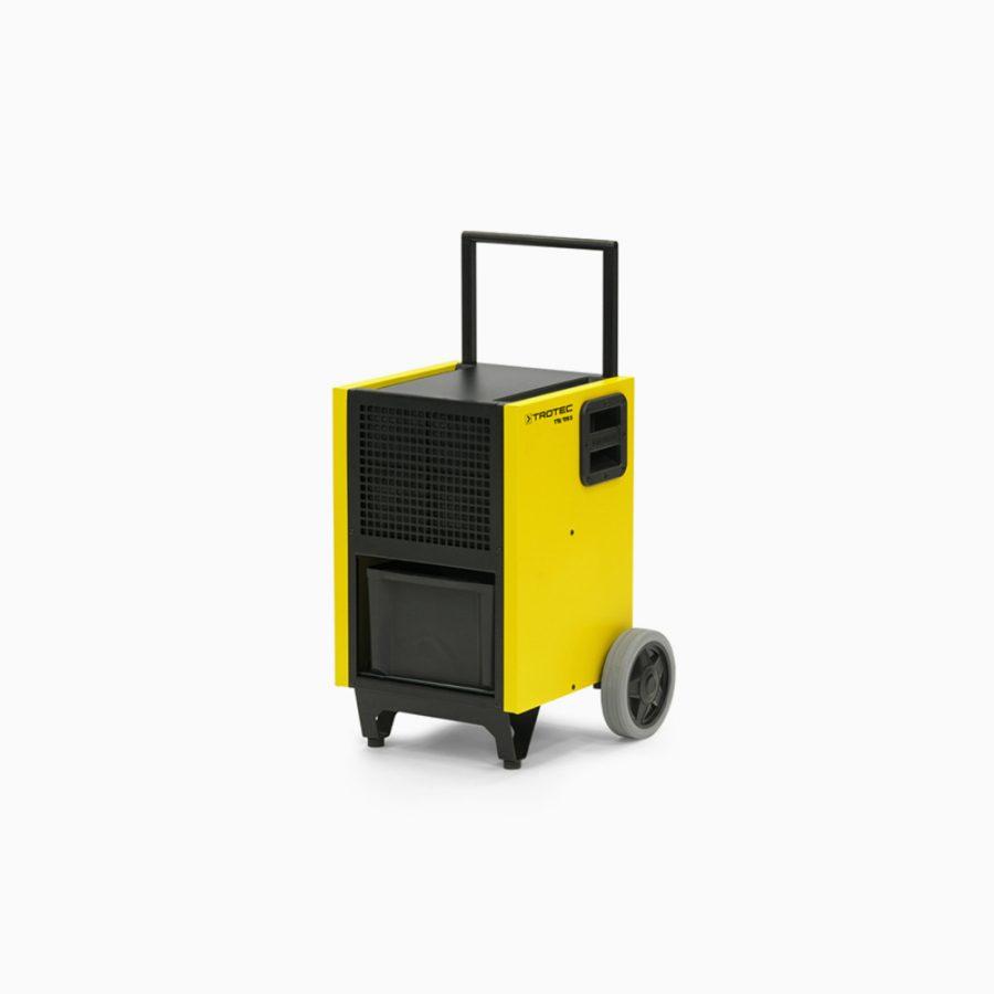 Gewerbe-Luftentfeuchter TTK 175 S