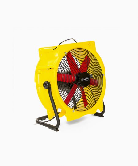 Hochleistungsventilator TTV 4500 HP