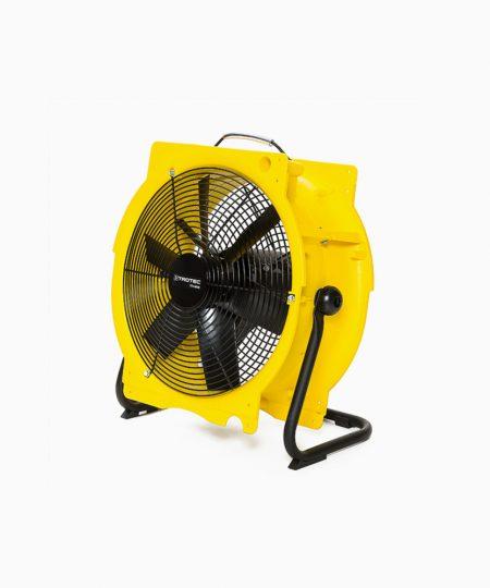 Hochleistungsventilator TTV 4500
