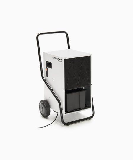 Luftentfeuchter TTK 350 S