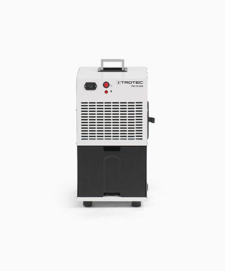 Luftentfeuchter TTK 75 ECO
