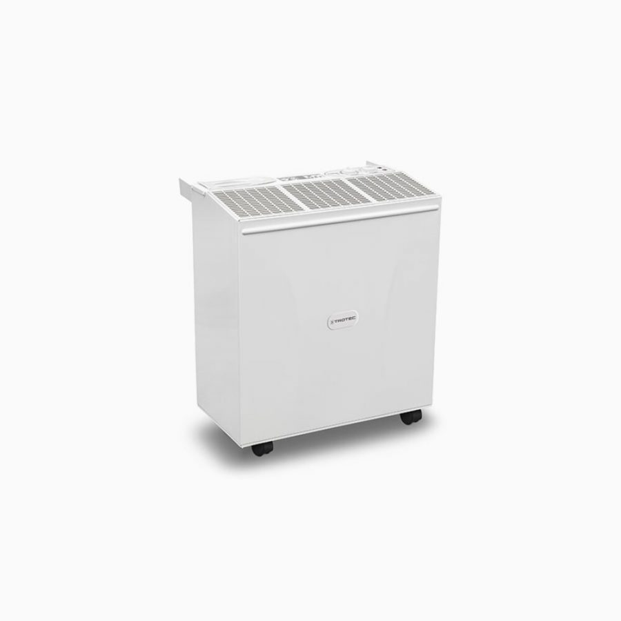 Luftbefeuchter B 400