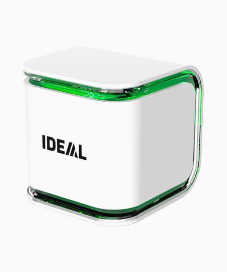 IDEAL AS10 Sensor