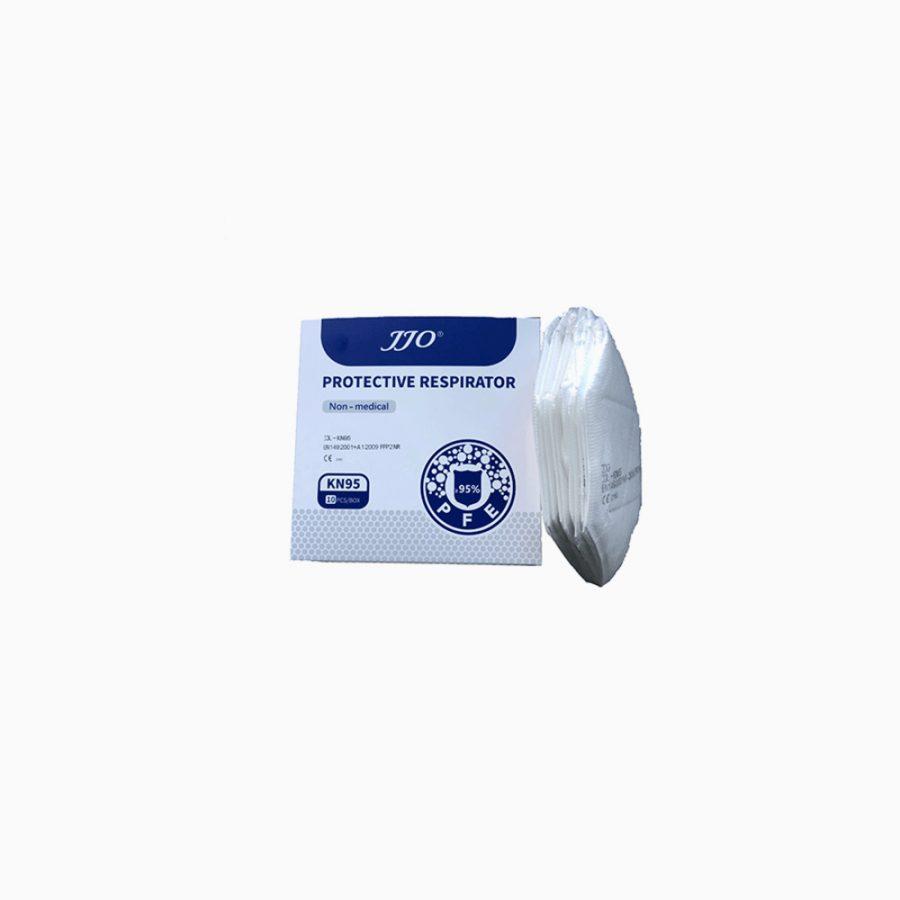 JJL Schutzmaske KN 95/FFP2