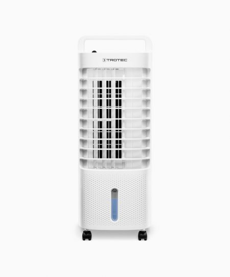 Luftkühler, TROTEC, PAE 11