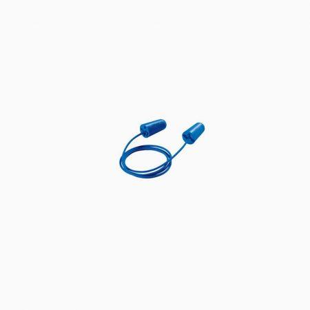 uvex x-fit detec Gehörschutzstöpsel mit Kordel