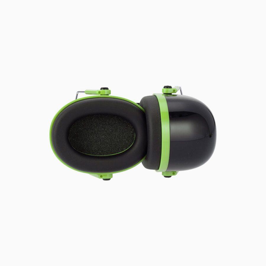 uvex K1 Kapselgehörschutz