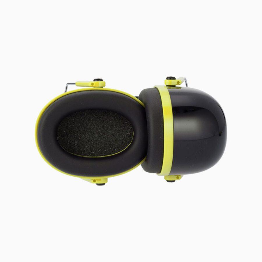 uvex K2 Kapselgehörschutz