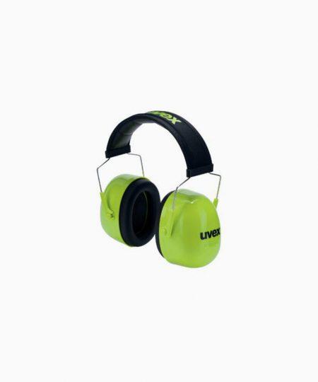 uvex K4 Kapselgehörschutz