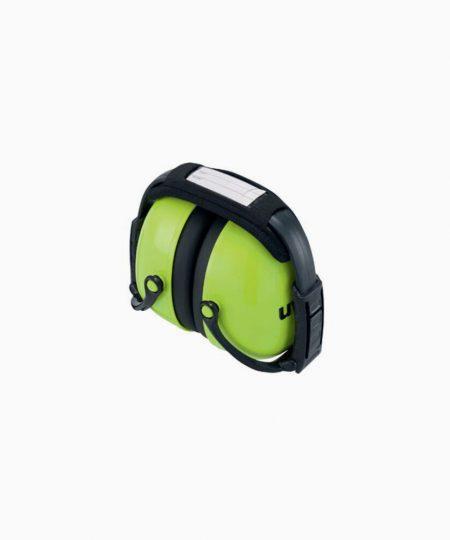 uvex K2 Kapselgehörschutz faltbar