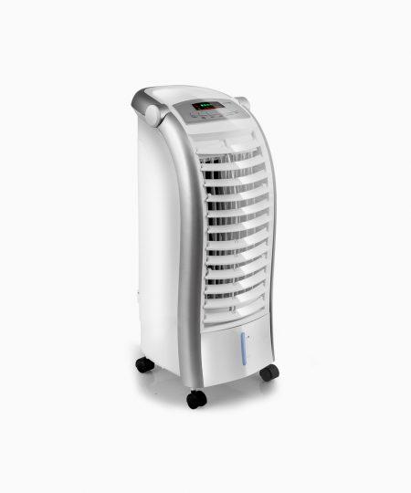 Luftkühler, Trotec, PAE 25