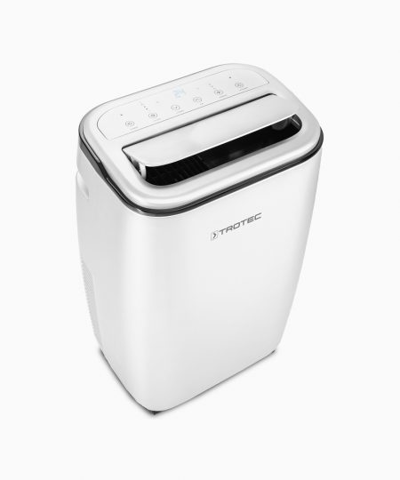 Klimagerät, Trotec, PAC 3500 S