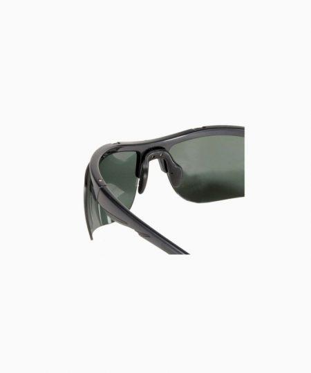 Schutzbrille, Lightning Polar, schwarz, Cofra