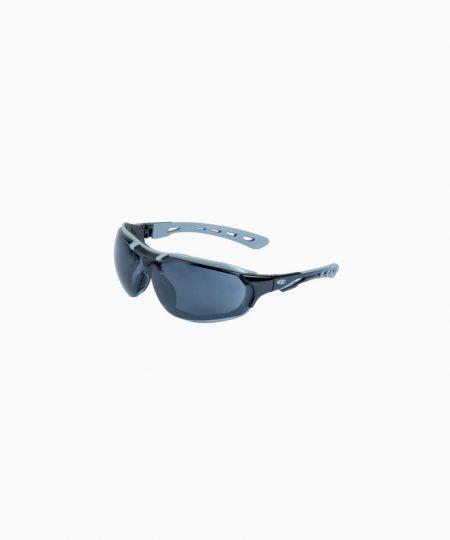 Schutzbrille, Modular Care, grau, Cofra