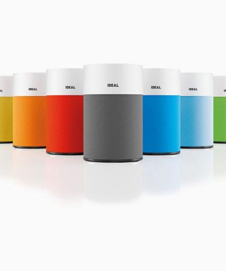 Farbgruppe