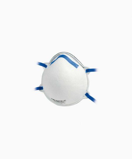 Schutzmaske, AIR FREE FFP2, Covra