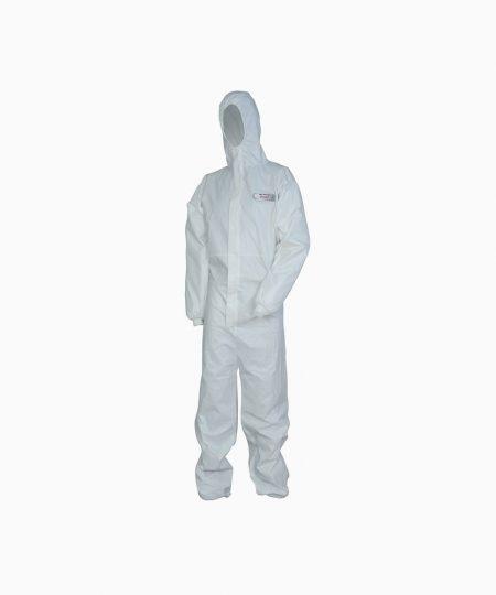 Schutzbekleidung, DEFFENSIVE, Cofra