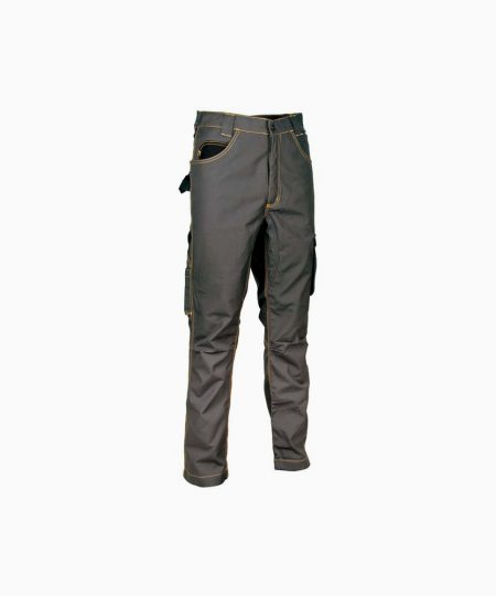 Schutzbekleidung, Arbeitshose MAASTRICHT, Cofra