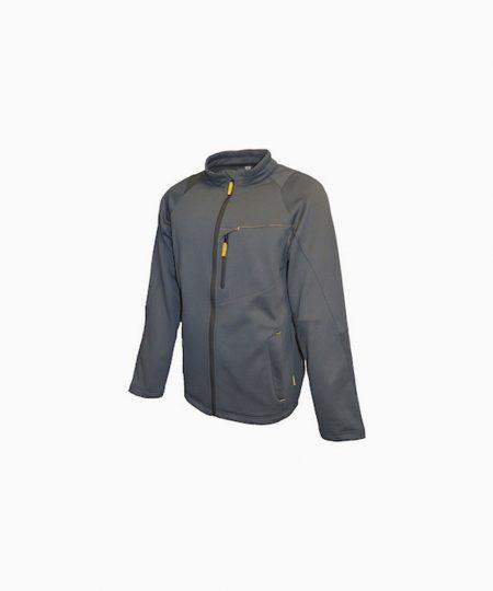 Schutzbekleidung, Fleecejacke CATAL, Marsum