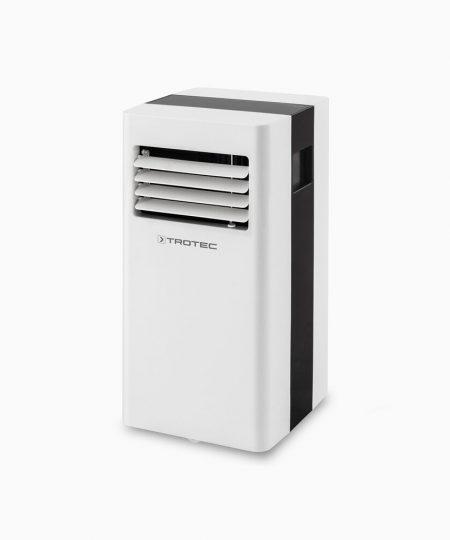 TROTEC, Klimagerät, Monoblock, PAC 2100 X