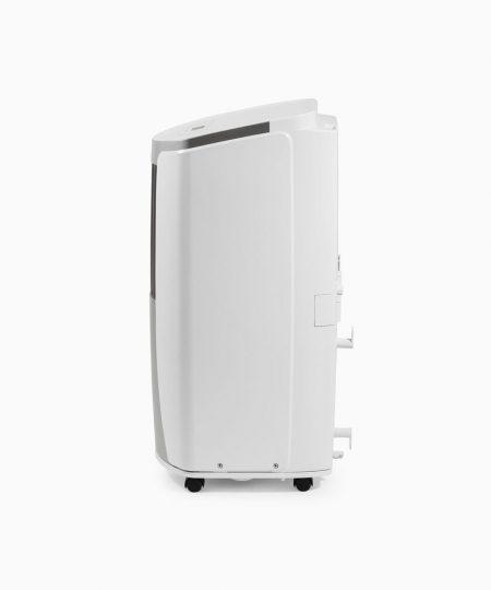TROTEC, Klimagerät, Monoblock, PAC 2610E