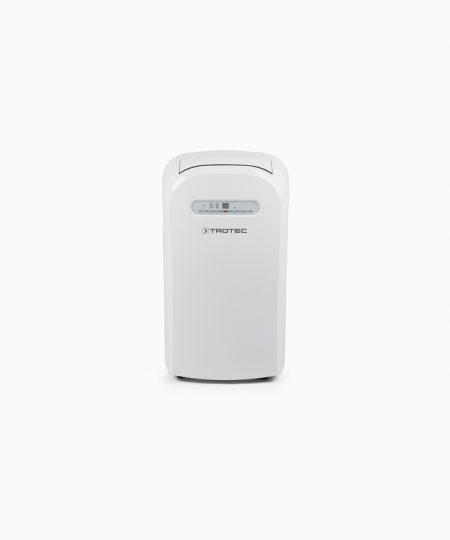 PAC 3500, Klimagerät, Monoblock, Trotec