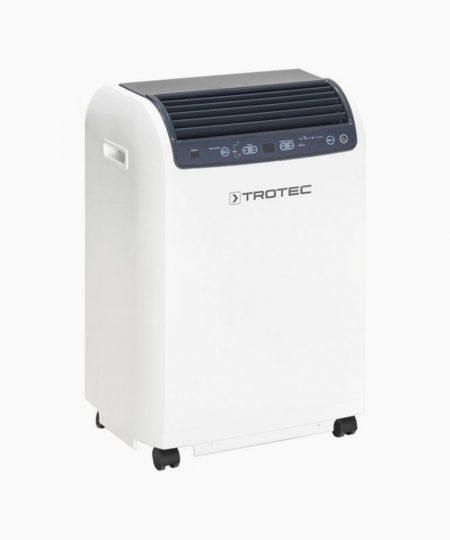 Split-Klimagerät, Trotec, PAC 4600