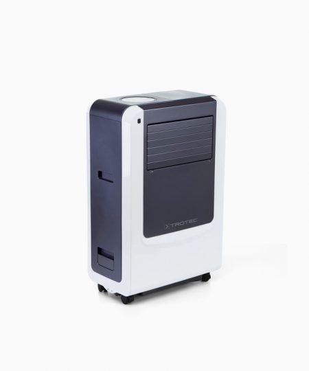 PAC 3500 X, Klimagerät, Monoblock, Trotec