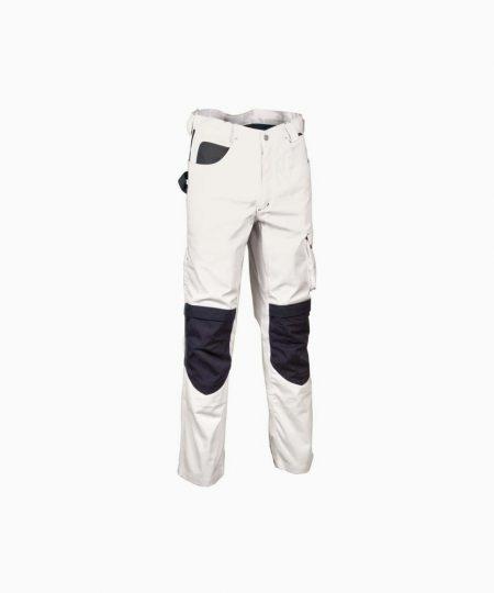 Schutzbekleidung, Arbeitshose SALISBOURG, Cofra