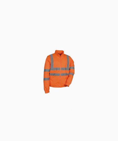 Schutzbekleidung, Telsen, Cofra