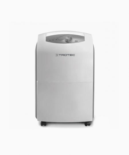 Luftentfeuchter, Trotec, TTK 100S