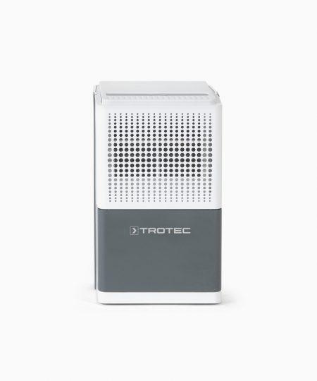 Luftentfeuchter, Trotec, TTK 25E