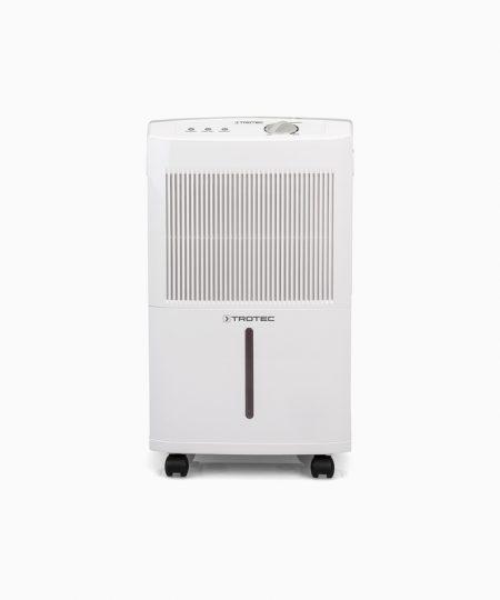 Luftentfeuchter, Trotec, TTK 50E
