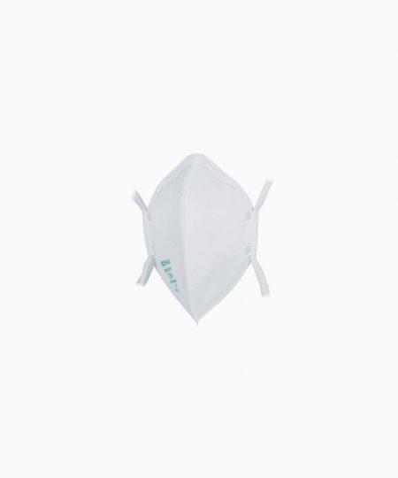 Schutzmaske, VERTIFLAT FFP1, Covra